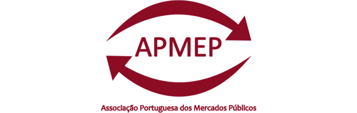 /PublishingImages/noticias/APMEP_Logo.png
