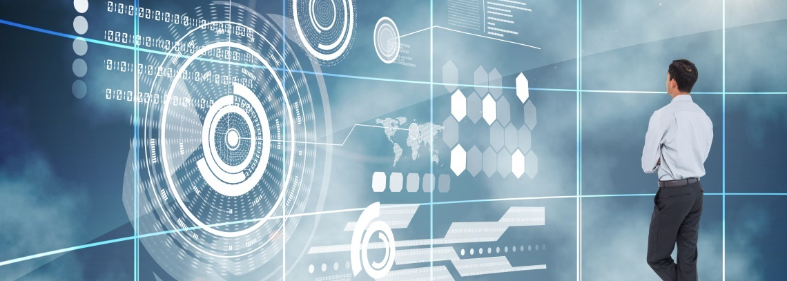 /PublishingImages/noticias/GettyImages-492662441_1140_407.jpg