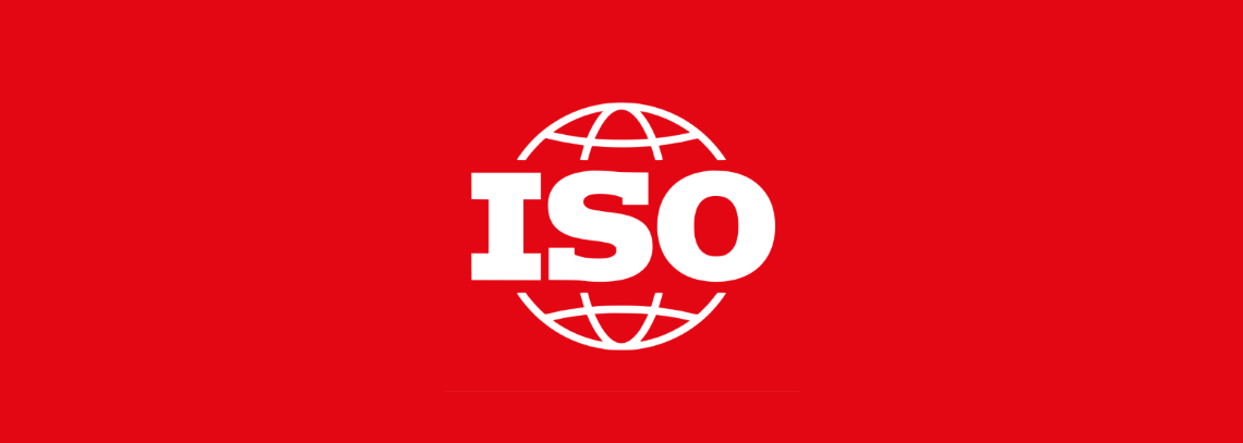 /PublishingImages/noticias/ISO_Logo_(Red_square).png