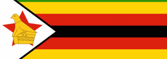 /PublishingImages/noticias/Zimbabue_Bandeira.png